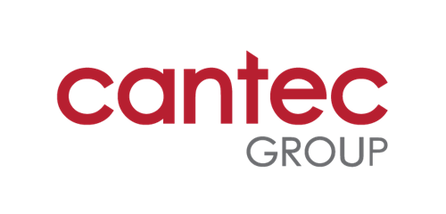 Gallery Image Cantec_Group_Logo-01.png