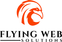 Flying Web Solutions - Co. Cork