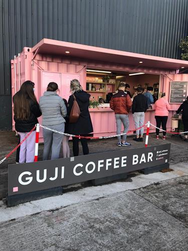 Gallery Image Guji_9.jpg