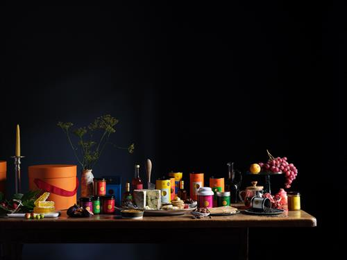 Gallery Image Lismore_Food_Company_%C2%A9_Simon_Watson.jpg