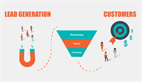 Lead Generation Hacks: 5 Strategies That Will Grow Your Leads