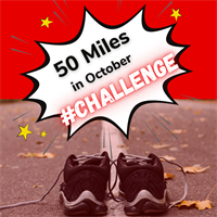 Be A SuPAWhero this October.   Autism Assistance Dogs Ireland calls on Cork businesses to take part in the 50 Miles in October Challenge as part of an ambitious fundraising campaign to raise €500,000 to reopen the waiting list in 2022.