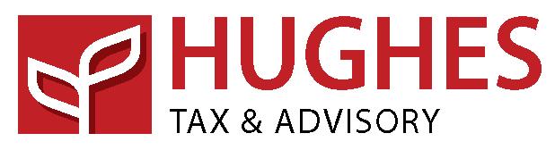 Hughes Tax & Advisory Limited