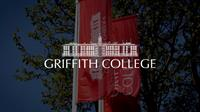 Griffith College Cork announce Courses commencing February 2020