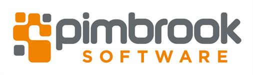 Pimbrook Software