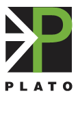 PLATO Northside for Business