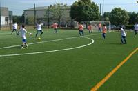 Valencia Football Club is Teaming Up with CEC!