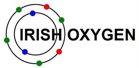 Irish Oxygen Co Ltd