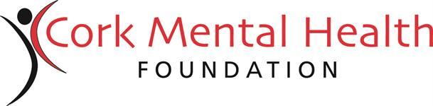Cork Mental Health Foundation