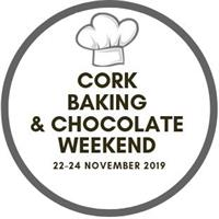 Dinner is part of the Cork Baking and Chocolate Weekend