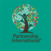 Partnership International