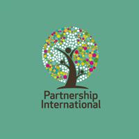 Partnership International