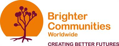 Brighter Communities Worldwide (Formerly known as Friends of Londiani)
