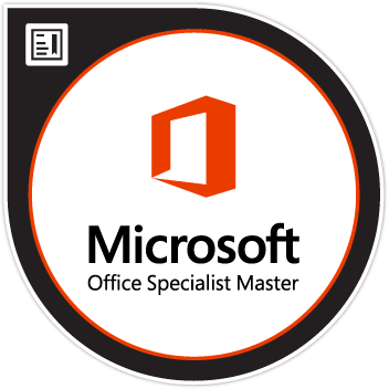 Specialists in Microsoft Applications