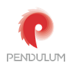 Pendulum Summit