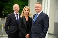 William Fry Continues to Expand with Cork Office Opening