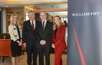 William Fry launches Cork Office