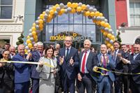 Maldron Hotel South Mall Celebrates Official Opening with Tánaiste Simon Coveney