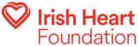 Irish Heart Foundation