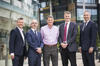 The Bank of Ireland Kernel Capital Growth Funds £1.2M investment in Datactics