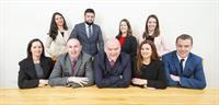 Paul O'Donovan & Associates