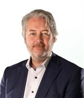 Key Appointment for DP Energy's Irish Offshore Team