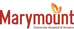 Marymount University Hospital and Hospice Limited