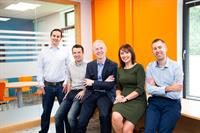 Irish SMEs need to think mobile-first