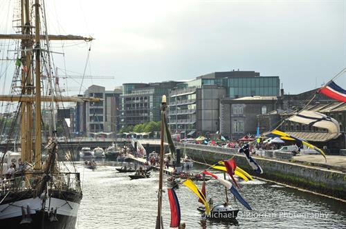 Gallery Image Cork_Harbour_Festival_(1).jpg