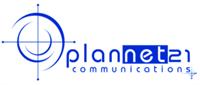 PlanNet 21 Communications Ltd