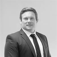 NATIONAL BUSINESS MACHINES CONVERT NEW SENIOR ACCOUNT MANAGER DENIS FOGARTY