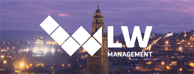 LW Management