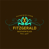 Fitzgerald Menswear Cork Ltd