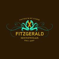Fitzgerald Menswear Cork Ltd