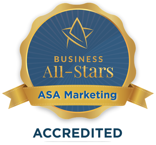 Business All-Stars