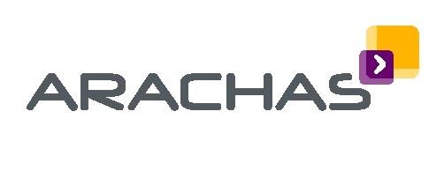 Arachas Corporate Brokers Ltd