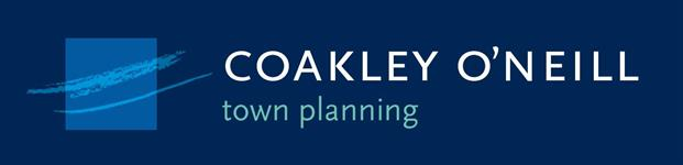 Coakley O'Neill Town Planning Ltd