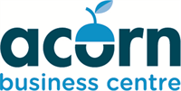 Acorn Business Centre new Website Launch Competition
