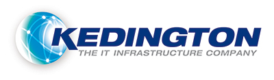 Kedington Group