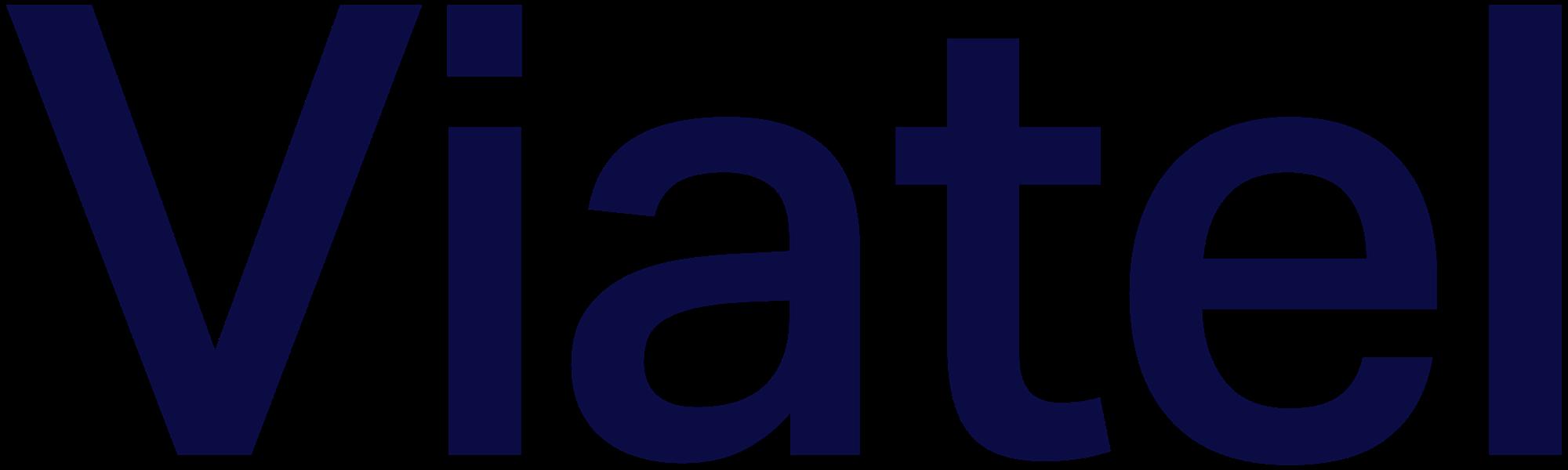 Viatel Ireland Limited