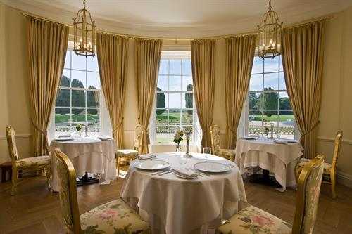 Gallery Image Castlemartyr-Resort_Bell_Tower_Restaurant_Day.jpg