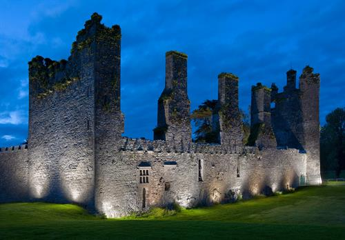Gallery Image Castlemartyr-Resort_Castle_Exterior_09.jpg
