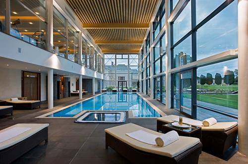 Gallery Image Castlemartyr-Resort_Pool.jpg