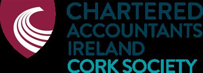 Chartered Accountants Cork Society