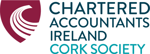 Cork Society Logo