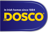 Dosco Ltd