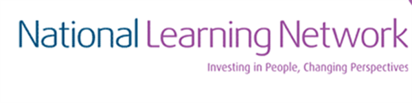 National Learning Network (NLN)
