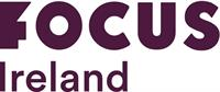 Focus Ireland Limited