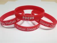 Focus Ireland Limited