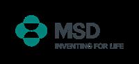 MSD Ireland (Brinny)